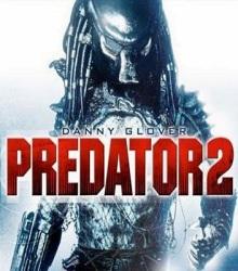 predator-2-1990-danny-glover-petitsfilmsentreamis.net-abbyxav-