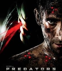predators-film-adrian-brody-petitsfilmsentreamis.net-abbyxav-