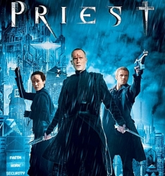 priest-movie-2011-petitsfilmsentreamis-net-google-wordpress