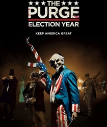 purge-election-year-film-petitsfilmsentreamis-net-google-wordpress