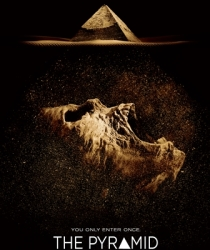 Pyramide-2014-Movie-petitsfilmsentreamis.net-abbyxav-