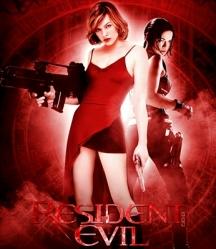 Resident-Evil-milla-jovovitch-petitsfilmsentreamis.net-abbyxav-