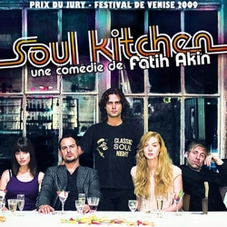 soul-kitchen-Fatih-Akin-movie-petitsfilmsentreamis.net-abbyxav-