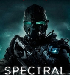 spectral-film-petitsfilmsentreamis-net-optimisation-image-google-wordpress