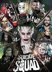 Suicide-squad-movie-petitsfilmsentreamis.net-optimisation-image-google-wordpress