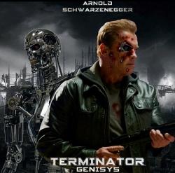 terminator-genisys-schwarzenegger-petitsfilmsentreamis.net-abbyxav-
