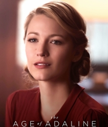 the-age-of-Adaline-2015-movie-petitsfilmsentreamis.net-abbyxav-