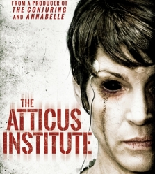 the-atticus-institute-movie-2015-petitsfilmsentreamis.net-abbyxav-