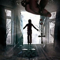 The-Conjuring-2-petitsfilmsentreamis.net-images-google-wordpress