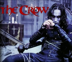the-crow-brandon-lee-movie-petitsfilmsentreamis.net-abbyxav-