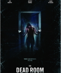the-dead-room-film-petitsfilmsentreamis.net-optimisation-image-google-wordpress