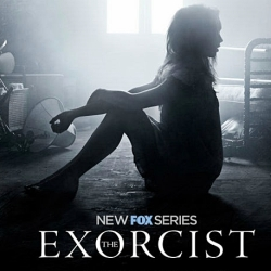 the-exorcist-serie-petitsfilmsentreamis-net-image-wordpress-google