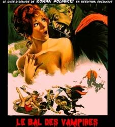 The-Fearless-Vampire-Killers-Le-Bal-des-vampires-polanski-petitesfilmsentreamis.net-abbyxav-