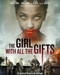 the-girl-with-all-the-gifts-2016-petitsfilmsentreamis-net-optimisation-image-google-wordpress