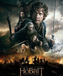 the-hobbit-the-battle-of-the-five-armies-la bataille des cinq armees-petitsfilmsentreamis.net-abbyxav-