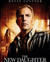 the-new-daughter-kevin-costner-petitsfilmsentreamis.net-abbyxav-