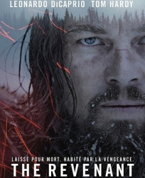 the-revenant-dicaprio-petitsfilmsentreamis.net-optimisation-image-google-wordpress