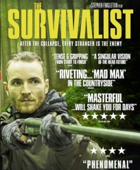 The-Survivalist-2015-film-petitsfilmsentreamis.net-optimisation-image-google-wordpress.jgp