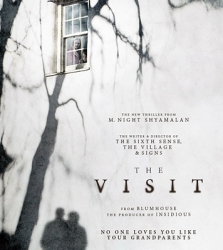 the-visit-m-night-shyamalan-petitsfilmsentreamis.net-