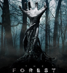 The_Forest-nathalie-dormer-petitsfilmsentreamis.net-optimisation-image-google-wordpress