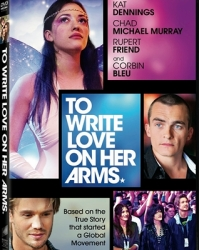 to-write-love-on-her-arms-rupert-friend-petitsfilmsentreamis.net-abbyxav-
