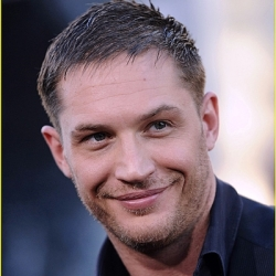 tom hardy le 11 et 12-07-2015