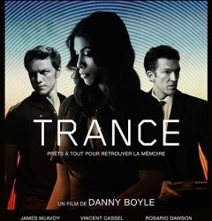 trance-james-mcavoid-vincent-cassel-petitsfilmsentreamis.net-abbyxav-
