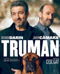 Truman_film-petitsfilmsentreamis.net-optimisation-image-google-wordpress