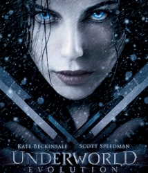 underworld-2-evolution-kate-beckinsale-petitsfilmsentreamis.net-abbyxav-