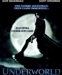 underworld-film-kate-beckinsale-petitsfilmsentreamis.net-abbyxav-