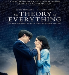 une-merveilleuse-histoire-du-temps-the-theory-of-everything-petitsfilmsentreamis.net-abbyxav-