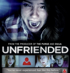 unfriended-film-petitsfilmsentreamis.net-abbyxav-