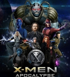 X-Men-Apocalypse-film-petitsfilmsentreamis.net-optimisation-image-google-wordpress