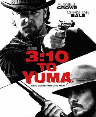 1-3_10_to_yuma_3-heures-dix-pour-yuma-optimisation-google-image-wordpress