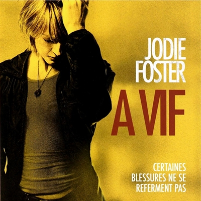 1-A-Vif-ou-the-brave-one-jodie-foster-2007-optimisation-google-image-wordpress-