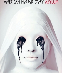 american horror story asylum le 09-07-2014