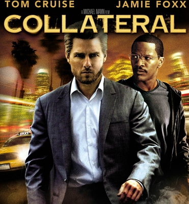 1-collateral-tom-cruise-2004-optimisation-google-image-wordpress