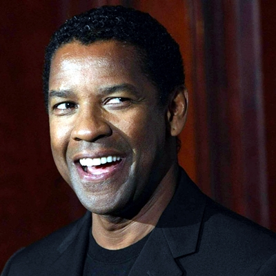 1-denzel-washington-optimisation-google-image-wordpress