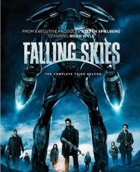 falling skies le 10-07-2015