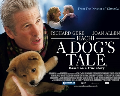1-HACHIKO_ou-hachi-richard-gere-optimisation-google-image-wordpress