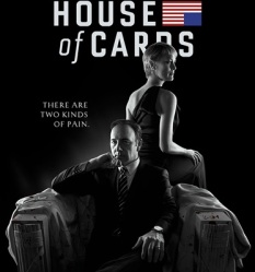 house of cards 02-03-2015