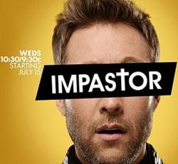 impastor le 18/08/2015