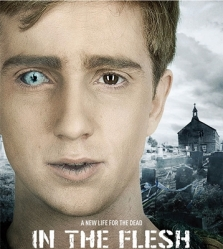 in the flesh le 28-06-2014