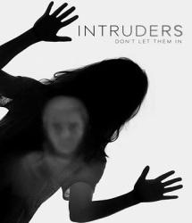 intruders le 09-11-2014