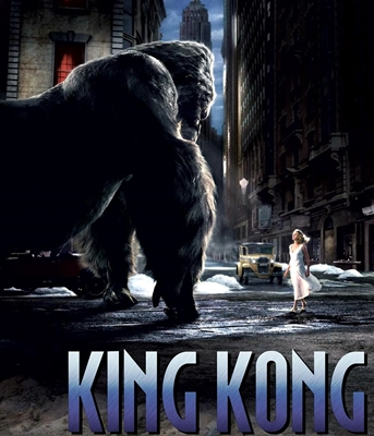 1-King-Kong-2005_naomi-watts-optimisation-google-image-wordpress