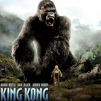 1-king-kong-Naomi-Watts-optimisation-google-image-wordpress