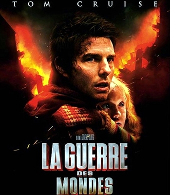 1-la_guerre_des_mondes_2004_tom-cruise-optimisation-google-image-wordpress