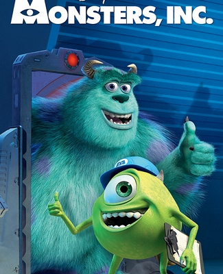 1-monsters-inc-monstres-et-cie-optimisation-google-image-wordpress