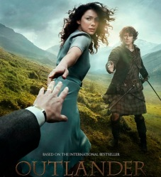 outlander le 01-10-2014