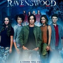 ravenswood le 23-10-2014